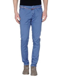 An Update Casual Pants Coral