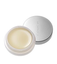 Suqqu Lip Concentrate Balm Female