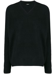 Aspesi V Neck Jumper 60