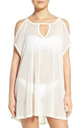 Robin Piccone Women's Harper Cover Up Tunic