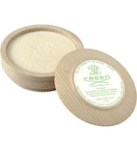 Creed Green Irish Tweed Shaving Bowl