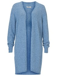 Betty Barclay Long Cardigan Dusty Cloud