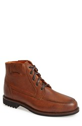 Men's Neil M 'Alpine' Moc Toe Boot