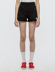 Stussy Puff Stock Gym Short