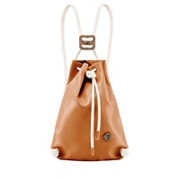 If Bags Castagna Western Brown