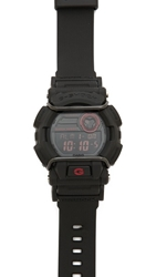 G Shock Gd400 Retro Action Sports Watch
