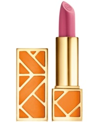 Tory Burch Lip Color Just Like Heaven