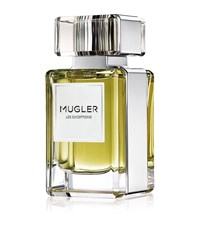 Thierry Mugler Mugler Les Exceptions Oriental Express Edp 80Ml Female