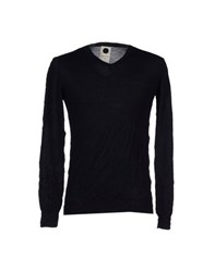 Coming Soon Knitwear Jumpers Men
