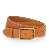 Hobbs Harper Belt Tan