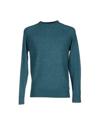 Tommy Hilfiger Knitwear Jumpers Men