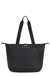 Briggs And Riley 'Transcend' Tote Black