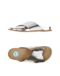 Ras Footwear Sandals Women Bronze