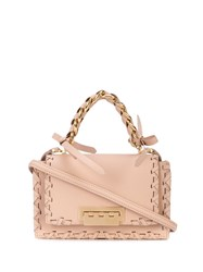 Zac Posen Earthette Chain Mini Bag 60