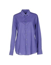 Fred Perry Shirts Shirts Women