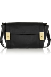 See By Chloe Jill Leather Shoulder Bag