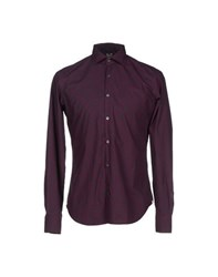 Gherardini Shirts Shirts Men