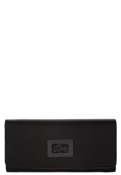 Lacoste All In One Wallet Black