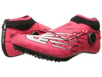 New Balance Vazee Sigma Bright Cherry Black Men's Track Shoes Red