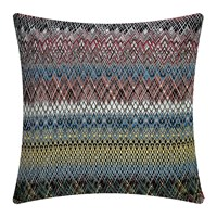 Missoni Home Weimar Cushion 164 60X60cm