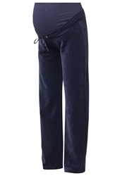 Bellybutton Tracksuit Bottoms Night Blue