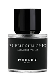 Heeley Bubblegum Chic Extrait De Parfum 50Ml