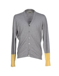 Closed Cardigans Grey