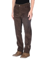 Timberland Trousers Casual Trousers Men Khaki