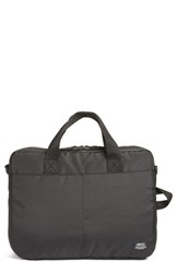 Wesc Men's Lee Laptop Bag