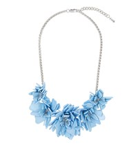 Hobbs Jessica Necklace