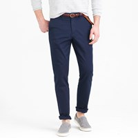 J.Crew Stretch Chino In 770 Fit