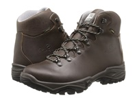 Scarpa Terra Gtx Brown Women's Hiking Boots
