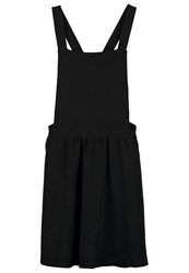 Minimum Inger Summer Dress Black