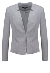 Comma Blazer Grey