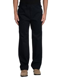 Iceberg Trousers Casual Trousers Men
