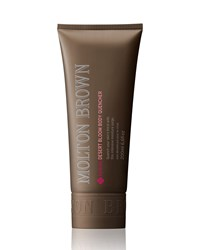 Hydrate Desert Bloom Body Quencher Molton Brown