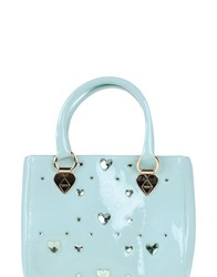 Tosca Blu Bags Handbags Women Light Green