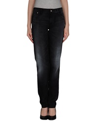 Just Cavalli Denim Pants