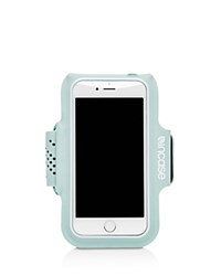 Incase Iphone 6 6S Armband Green