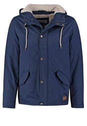 Your Turn Winter Jacket Dark Blue