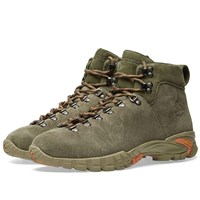 Diemme Maser Boot Green