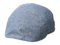 Bailey Of Hollywood Stanger Light Blue Caps