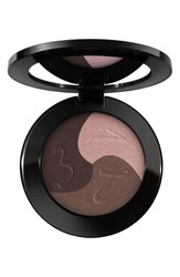 Vincent Longo 'Forever' Trio Eyeshadow Untitled