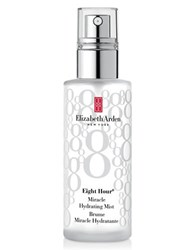 Elizabeth Arden Eight Hour Miracle Hydrating Mist 3.4 Oz. No Color