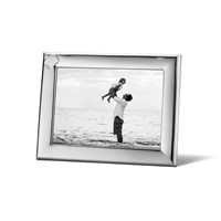 Georg Jensen Elephant Photo Frame 5'X7