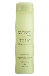 Alterna 'Bamboo Shine' Luminous Shine Shampoo