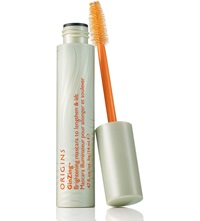 Origins Ginzingtm Brightening Mascara Black