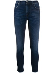 Pt05 Cropped Skinny Jeans 60