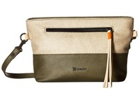 Sherpani Paige Natural Moss Bags Beige
