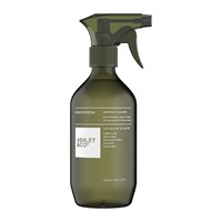 Ashley And Co Bench Press Surface Spray 500Ml